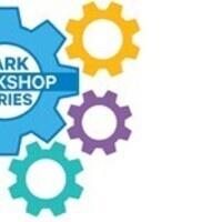 Park Professional Development Workshops