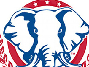 Pitt-Greensburg College Republicans Debate Discussion