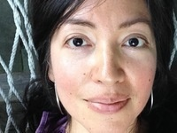 Natalie Avalos -The Chicanx Resurgence: Indigenous Religious Refusal