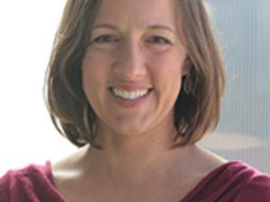 Ann-Marie Rosland, MD, MS