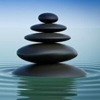 GEM:  Get Experience in Mindfulness