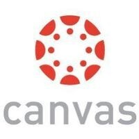 Skill Builder: Setting Up Group Work in Canvas (Faculty Only)