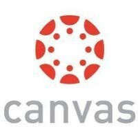Skill Builder: Student Tips for Navigating Canvas (Students Only)