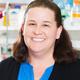 Julie Pfeiffer, Ph.D.