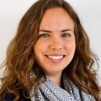 Disease Ecology Seminar: Sarah Knutie