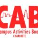 Campus Activities Board