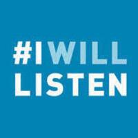 CANCELED: Trivia Night with Walsh Trivia