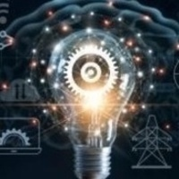 Energy innovation webinar series: Decarbonizing power markets: Climate change comes for California