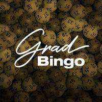 Grad Bingo