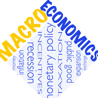 Macroeconomics PD Opp. for DE K-12 Teachers