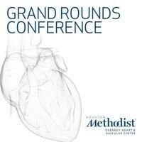 Heart & Vascular Center Grand Rounds: Michael Blaha, MD, MPH