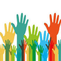 Enhancing International Student Participation: Experimenting With Different Methods