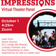 Impressions Series, CCA: Virtual Theatre Panel