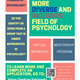 BUILDING A MORE DIVERSE AND INCLUSIVE FIELD OF PSYCHOLOGY