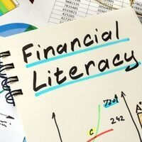 Delaware K-12 Financial Literacy Standards Worskhop
