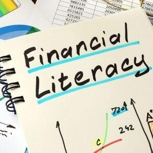 Delaware K-12 Financial Literacy Standards Worskhop