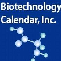 BioResearch Product Faire @ USC
