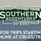 Adventure Trip - Beginner Trail Biking at Whitemarsh Preserve