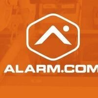 Alarm.com Apprenticeship Program Information Session