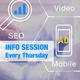 Intro to Digital Marketing Science