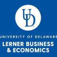 Lerner College Sophomores - Declare Your Major by October 1!!