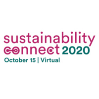 Sustainability Connect 2020