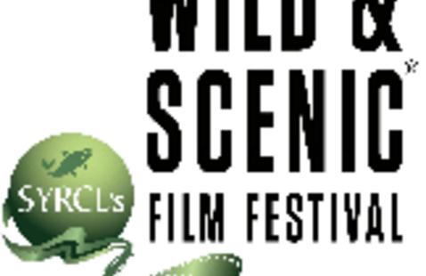 Wild and Scenic Virtual Environmental Film Festival