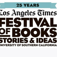 Los Angeles Times Festival of Books, Stories and Ideas 2020 Kick Off