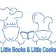 Little Books & Little Cooks (10/9/2020 - 12/4/2020)