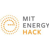 MIT EnergyHack 2020
