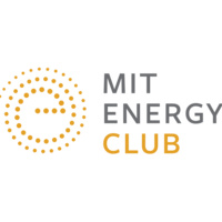MIT Energy ClubFall General Body Meeting and Mixer