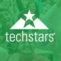 Virtual Startup Weekend LA 2020