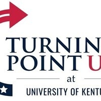 Turning Point USA Presents the Presidential Debate Watch