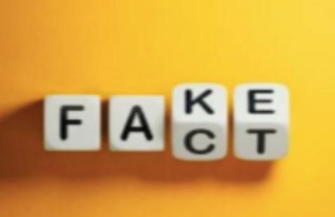 Conspiracy Theories, Disinformation, & Democracy