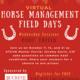Virtual Horse Management Field Days - Hoof Trivia