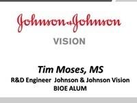 Johnson & Johnson Virtual Meet-Up