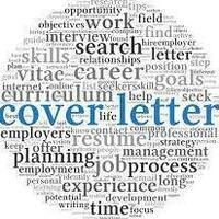 Cover Letters: How to Stand Out in a Crowd