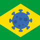 COVID-19 in Brazil: Regional Context, Challenges, and Opportunities