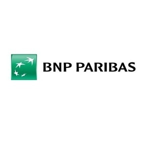 Virtual Info Session: BNP Paribas