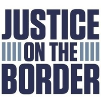 Justice on the Border mini-conference