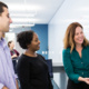 Considering a PhD in Epidemiology & Translational Science? Learn about our mentorship and funding opportunities