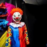 Kittredge West | Spooky Movie Night