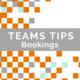 Teams Training