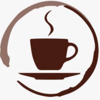 Virtual Transfer Coffee Chats