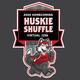 Huskie Shuffle .125K