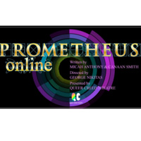 SOS Theatre Fest: Virtual Event - Prometheus Online