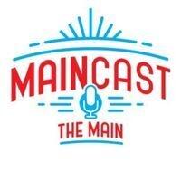 SOS Theatre Fest: MAINcast Interviews - Toward the Sun