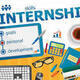 The Marketing, Media, and Creative Agency Experience | Internships and Early Careers at Dentsu Aegis