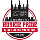NIU Homecoming 2020