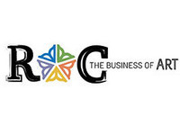 Roc the Business of Art Workshop: Building Your Brand